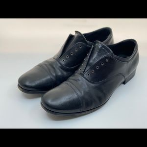 Prada Men Shoes size US 9-1/2 EU42-1/2